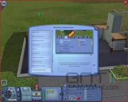 Les Sims 3 (13)