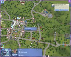 Les Sims 3 (15)