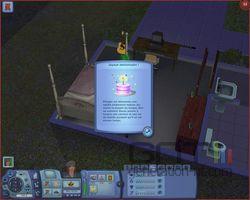 Les Sims 3 (24)