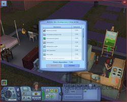 Les Sims 3 (26)