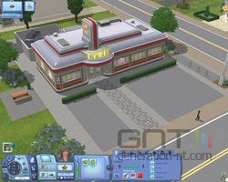 Les Sims 3 (31)
