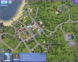 Les Sims 3 (32)
