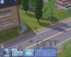 Les Sims 3 (33)