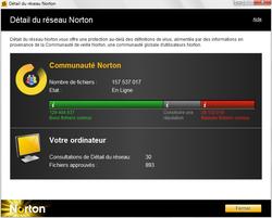 nortonAV02
