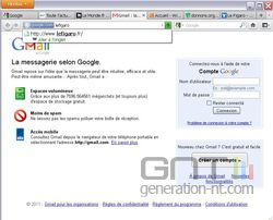Firefox onglets rapide 2