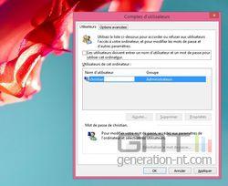 Authentification Windows 8 (2)