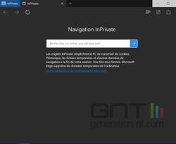 Navigation privée Microsoft Edge (3)