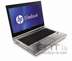 hp_elitebook8640pintro (3)