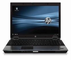 HP-EliteBook-8740w