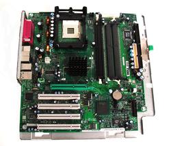 xps8300 (4)