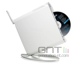 Test : Asus EeeBox PC EB1501P asuscd1