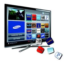 Samsung-UN55C7000TV-LED