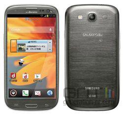 Samsung_Galaxy_SIII_Alpha-GNT
