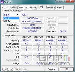 cpuzhp02