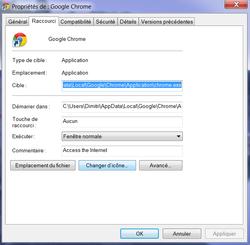 Google Chrome logo or 2
