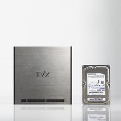 TVIX6600N6