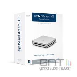 EyeTV_Netstream_DTT_Box