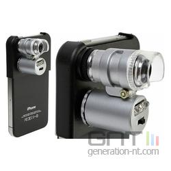 microscopei4