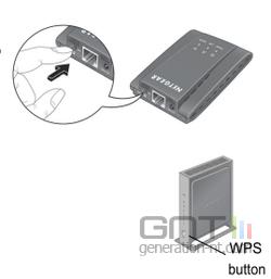wnce2001WPS02