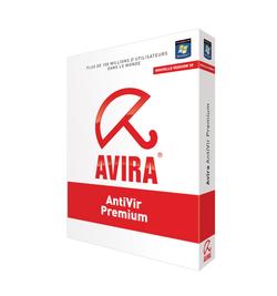 box_premium_fr