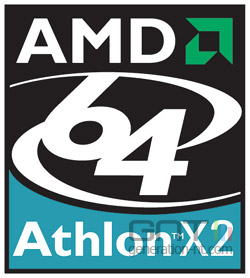amd64
