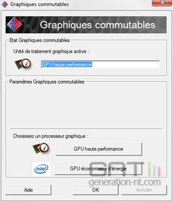 graphcommu1