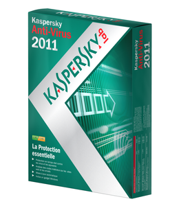 kasbox_2011_fr