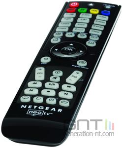 NTV550_remote_3-4lft