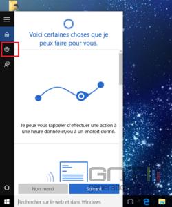 Recherche Internet Windows 10 (1)