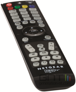 NTV550_remote_3-4rt