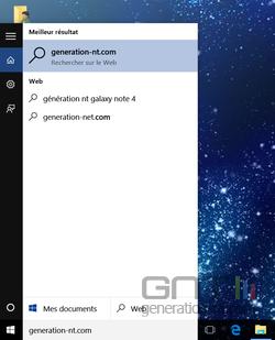 Recherche Internet Windows 10 (3)