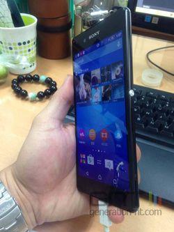 Sony Xperia Z4 (2)