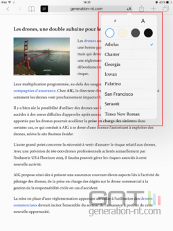 Lecture Web iOS 9 (3)