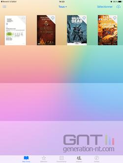 Créer PDF iOS (4)