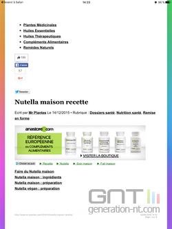 Créer PDF iOS (5)