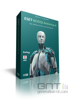 eset4box