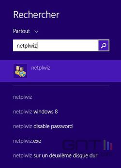 Authentification Windows 8 (1)