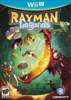 Rayman_Legends_Wii_U