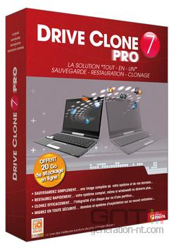 driveclone7conclu02
