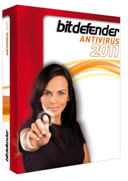 BD2011AV