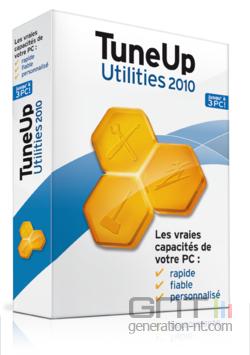 tuneup2010conclu02