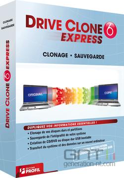 DC6EXPRESS-3D