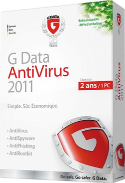 gdatabox