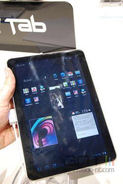 MWC Samsung Galaxy Tab 101 03