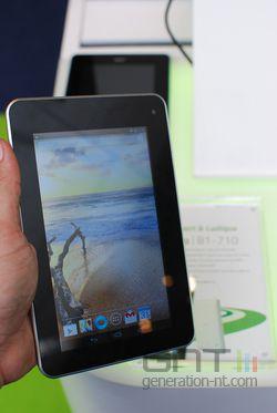 Acer Iconia B1 02