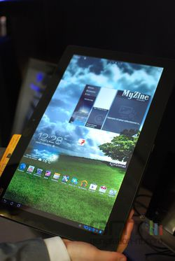 Asus Transformer All in One 01