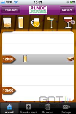Test alcoolémie 006
