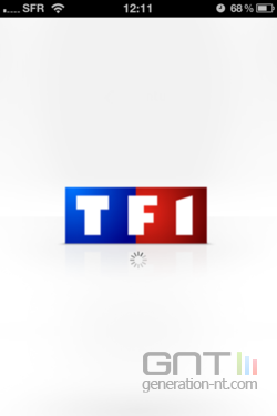 TF1 iOS 001