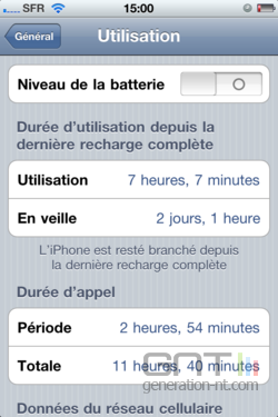iPhone batterie 004