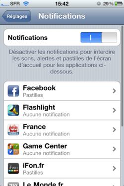 iPhone notifications 003